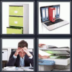4-pics-1-word-admin