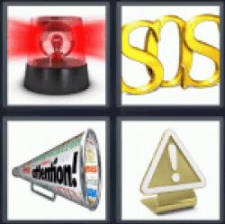 4-pics-1-word-alert