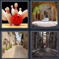 4-pics-1-word-alley