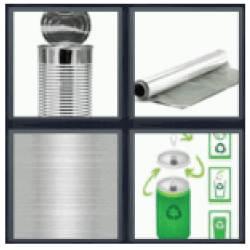 4-pics-1-word-aluminum