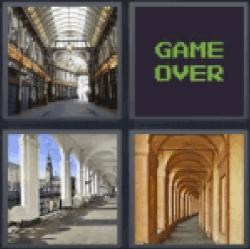 4-pics-1-word-arcade