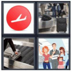 4-pics-1-word-arrivals