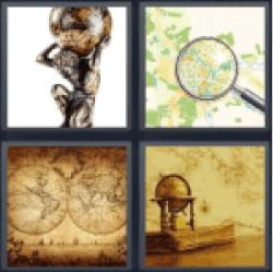 4-pics-1-word-atlas