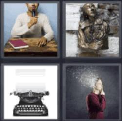 4-pics-1-word-author