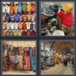 4-pics-1-word-bazaar