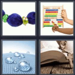 4-pics-1-word-beads