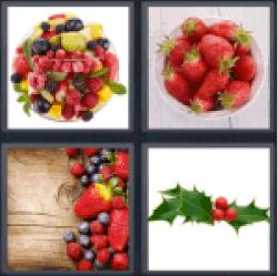 4-pics-1-word-berry