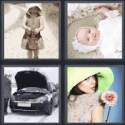 4-pics-1-word-bonnet