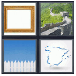 4-pics-1-word-boundary