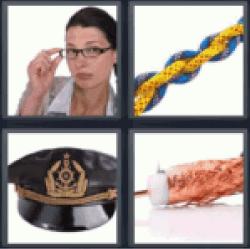 4-pics-1-word-braid