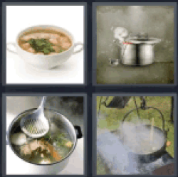 4-pics-1-word-broth