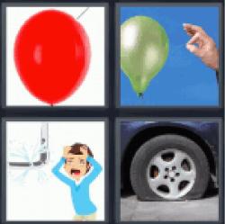 4-pics-1-word-burst