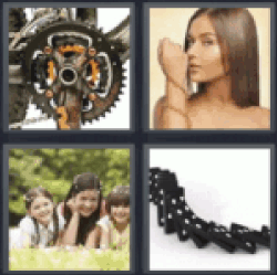 4-pics-1-word-chain