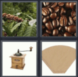 4-pics-1-word-coffee