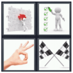 4-pics-1-word-complete
