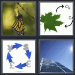 4-pics-1-word-convert