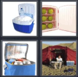 4-pics-1-word-coolbox