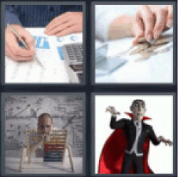 4-pics-1-word-count