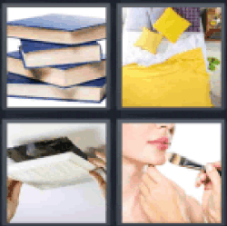 4-pics-1-word-cover-2