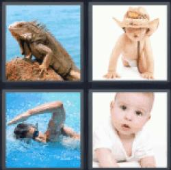4-pics-1-word-crawl