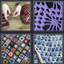 4-pics-1-word-crochet