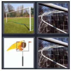 4-pics-1-word-crossbar