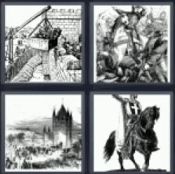 4-pics-1-word-crusade