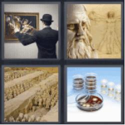 4-pics-1-word-culture
