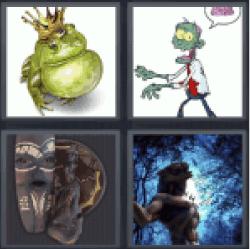 4-pics-1-word-cursed