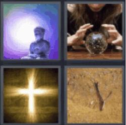 4 pics 1 word buddha and purple reflection 4 pics 1 word buddha expocarfo Image collections