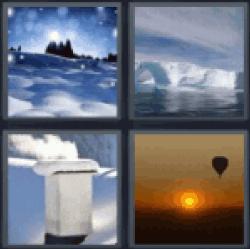 4-pics-1-word-drift