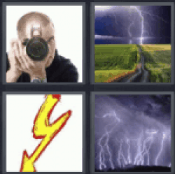 4-pics-1-word-flash