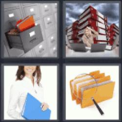4-pics-1-word-folder