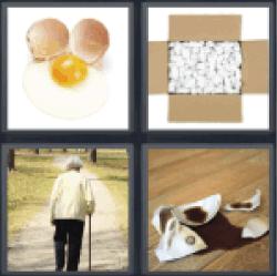 4-pics-1-word-fragile