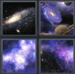 4-pics-1-word-galaxy