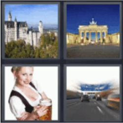 4-pics-1-word-germany