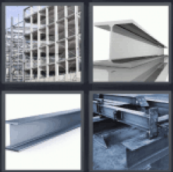 4-pics-1-word-girder