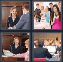 4-pics-1-word-guest