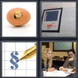 4-pics-1-word-hatch