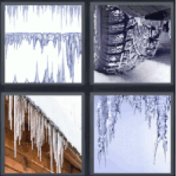 4-pics-1-word-icicle