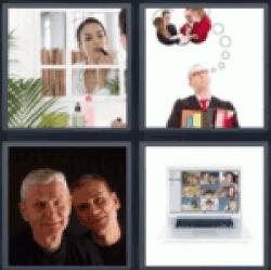 4-pics-1-word-image