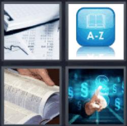 4-pics-1-word-index
