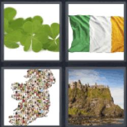 4-pics-1-word-ireland