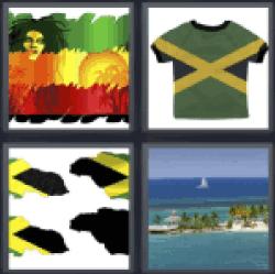 4-pics-1-word-jamaica
