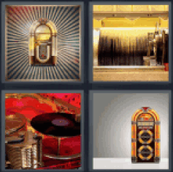 4-pics-1-word-jukebox