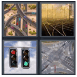 4-pics-1-word-junction