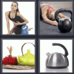 4-pics-1-word-kettle