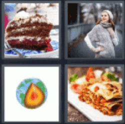 4-pics-1-word-layer