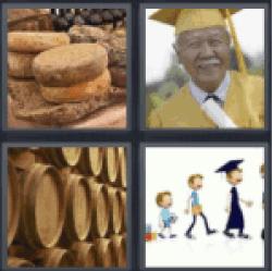 4-pics-1-word-mature