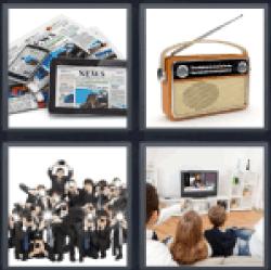 4-pics-1-word-media